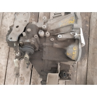 Corolla AE101 Manual Gearbox