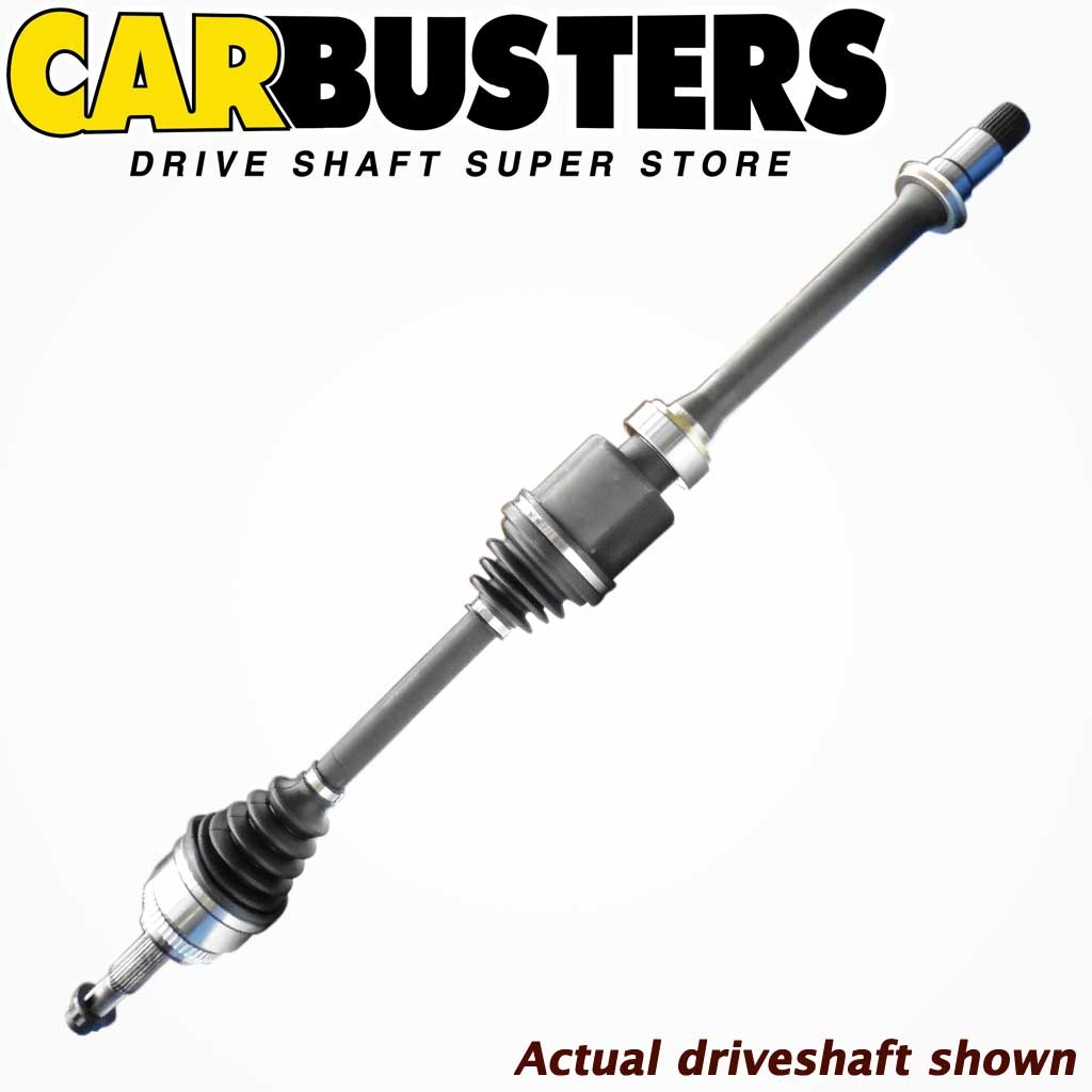 toyota camry 2006 2007 2008 2009 2010 2011 2 4l drive shaft driveshaft cv sha. Black Bedroom Furniture Sets. Home Design Ideas